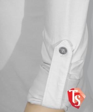 рубашка поло для девочки 6319801 TeenStone