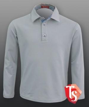 рубашка поло для мальчика 3500/9 TeenStone