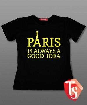 футболка для девочки 5048502 TeenStone