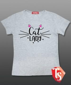 футболка для девочки 5057203 Россия #TeenStone