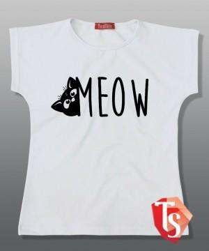футболка для девочки 5342501 TeenStone