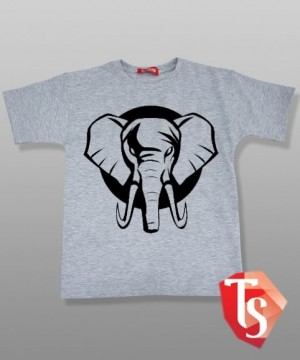 футболка для мальчика 5245803 Россия #TeenStone