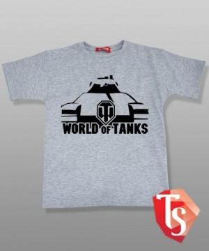 футболка для мальчика 5245903 Россия #TeenStone