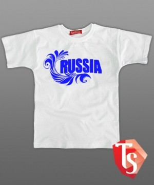 футболка для мальчика 5256001 TeenStone