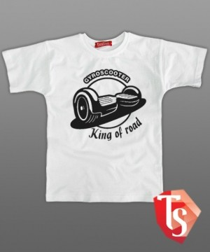 футболка для мальчика 5256101 TeenStone