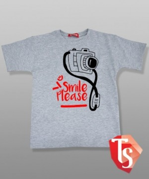 футболка для мальчика 5257403 Россия #TeenStone