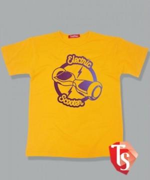 футболка для мальчика 5556210 TeenStone
