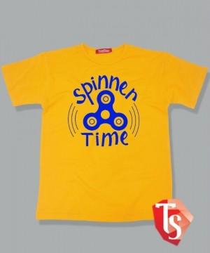 футболка для мальчика 5556810 TeenStone