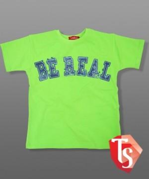 футболка 5219207 Россия #TeenStone