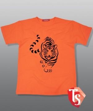 футболка 5332605 TeenStone