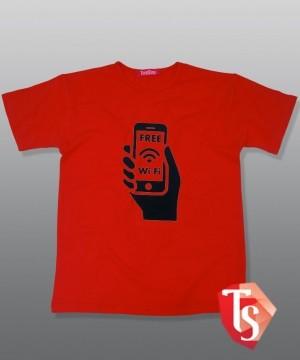 футболка 5533004