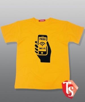 футболка 5533010