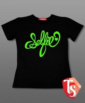 футболка для девочки 5046502 Россия #TeenStone