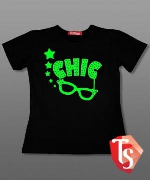 футболка для девочки 5052402 Россия #TeenStone