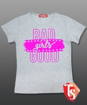 футболка 5050503 Россия #TeenStone