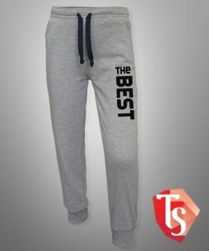 брюки 1260803/2 Россия #TeenStone