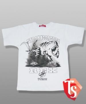 футболка солнцеактивная 5215301 Россия #TeenStone