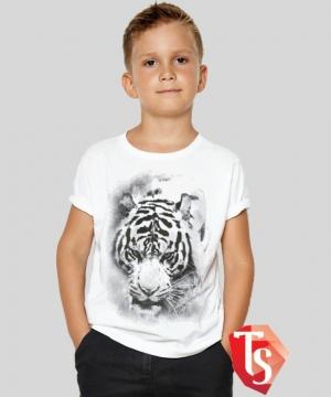 футболка (солнцеактивная ) 5272401 Россия #TeenStone