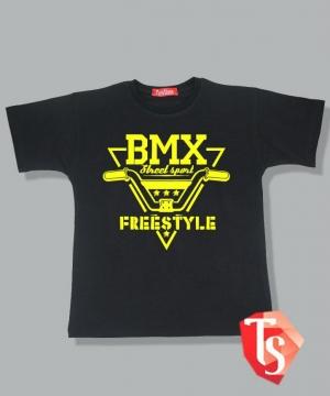 футболка для мальчика 5273102 Россия #TeenStone