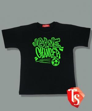 футболка для мальчика 5274202 Россия #TeenStone
