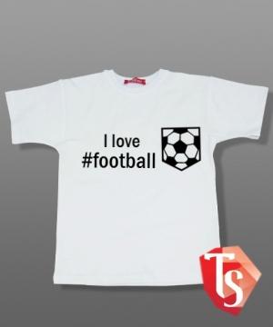футболка для мальчика 5242801 Россия #TeenStone
