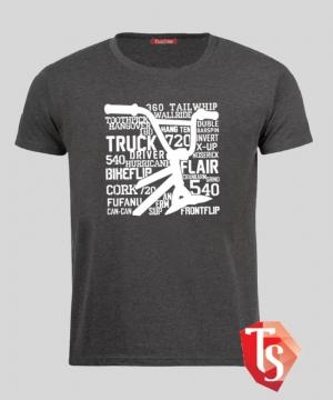 футболка для мальчика 5573517 Россия #TeenStone