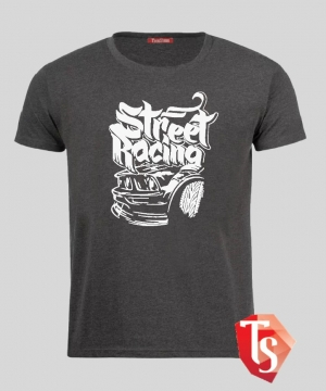 футболка для мальчика 5571917 Россия #TeenStone