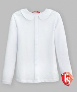 блузка для девочки 4619801 Россия #TeenStone
