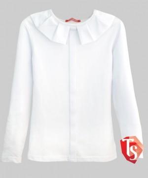 блузка для девочки 4719801 Россия #TeenStone