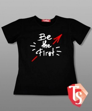 футболка для девочки 5067902 Россия #TeenStone