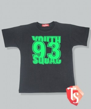 футболка хип-хоп 5264502 Россия #TeenStone