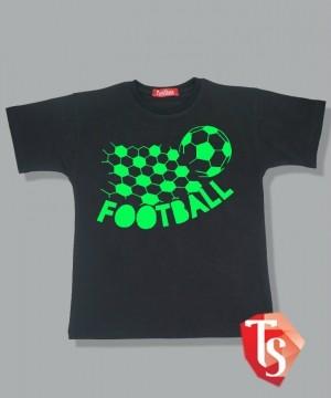 футболка для мальчика 5266102 Россия #TeenStone