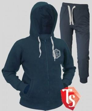 спортивный костюм 7270314 Россия #TeenStone