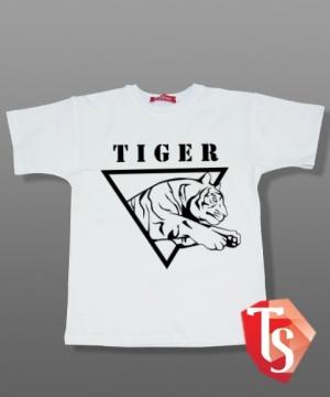 футболка ( мальчик) 5241401 Россия #TeenStone