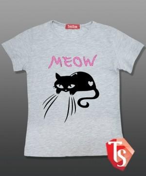 футболка для девочки 5045403 Россия #TeenStone