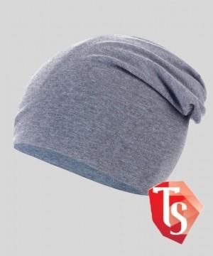 шапка 9519803 Россия #TeenStone