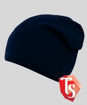 шапка 9519814 Россия #TeenStone