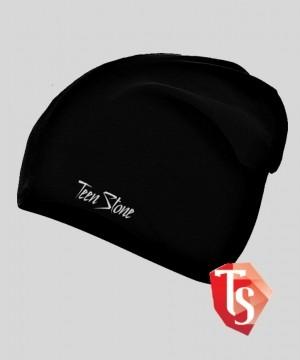 шапка 9566402 Россия #TeenStone