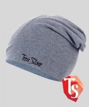 шапка 9566503 Россия #TeenStone