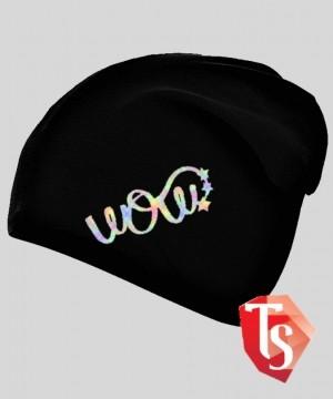 шапка 9566702 Россия #TeenStone