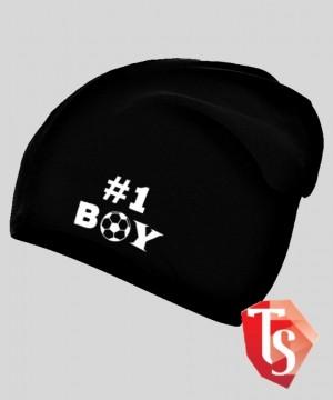 шапка 9566802 Россия #TeenStone