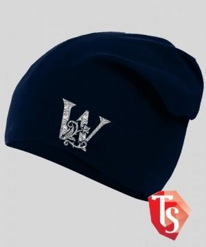 шапка 9566914 Россия #TeenStone
