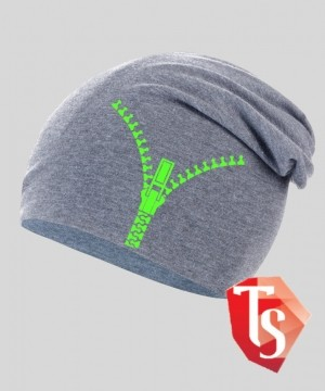 шапка 9567003 Россия #TeenStone