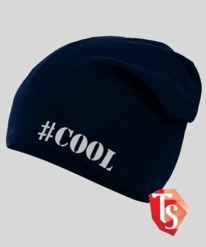 шапка 9566614 Россия #TeenStone