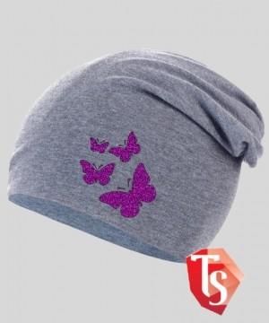 шапка 9567203 Россия #TeenStone