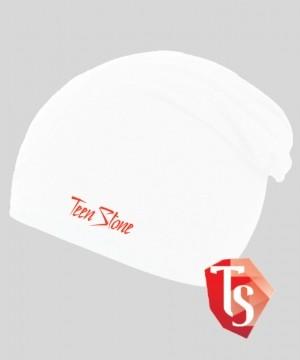шапка 9567601 Россия #TeenStone
