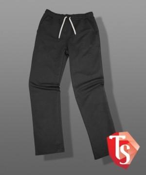 брюки 1019802 Россия #TeenStone