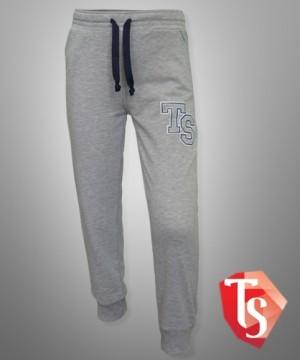 брюки 1200603 Россия #TeenStone