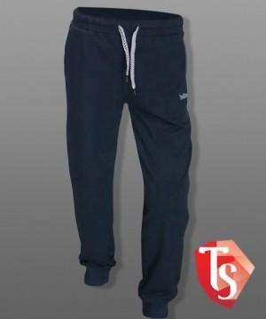 брюки 1201314  Россия #TeenStone