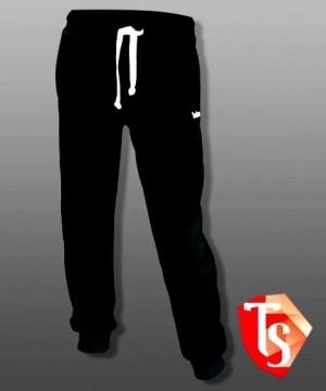 брюки 1301102  TeenStone